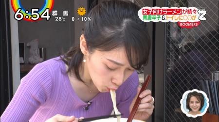 宮崎瑠依ほかの画像025