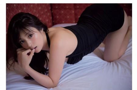 深田恭子の画像016