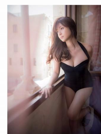 深田恭子の画像018