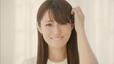 深田恭子の画像032