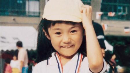深田恭子の画像033