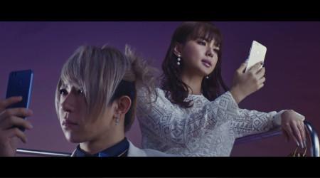深田恭子の画像046