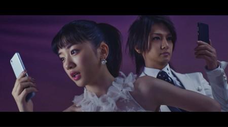 深田恭子の画像047