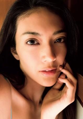 田中道子の画像003