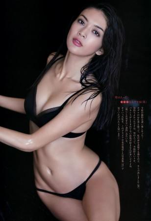 田中道子の画像010