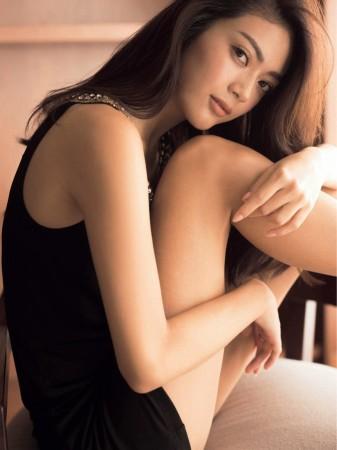 田中道子の画像029