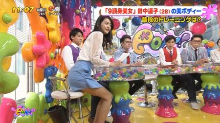 田中道子の画像039