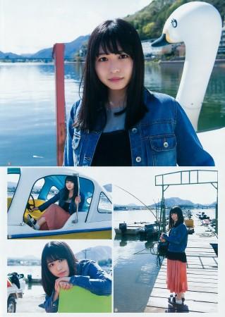 長濱ねるの画像006