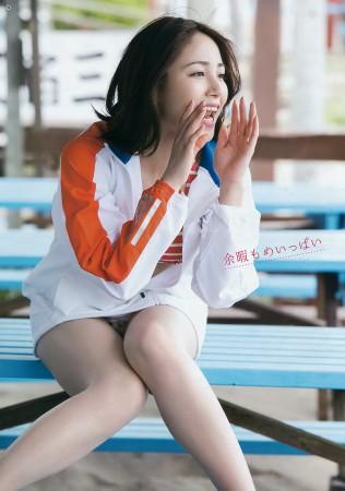 吉川友の画像060