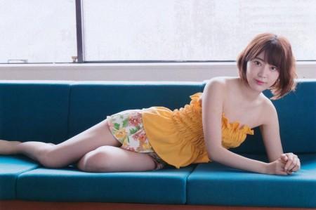 宮脇咲良の画像030