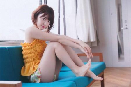 宮脇咲良の画像031