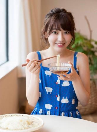 宮脇咲良の画像037