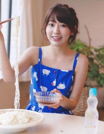 宮脇咲良の画像038