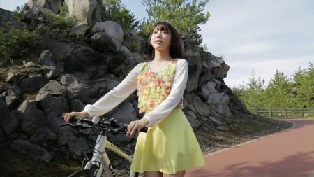 宮脇咲良の画像051