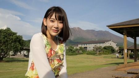 宮脇咲良の画像053