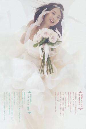 生田絵梨花の画像002