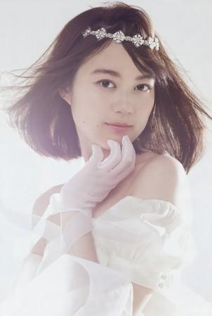 生田絵梨花の画像003