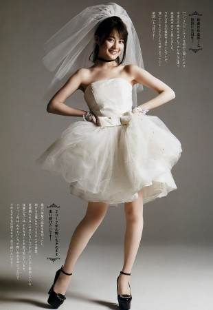 生田絵梨花の画像004