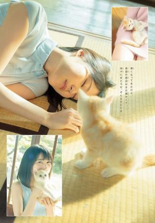 生田絵梨花の画像008