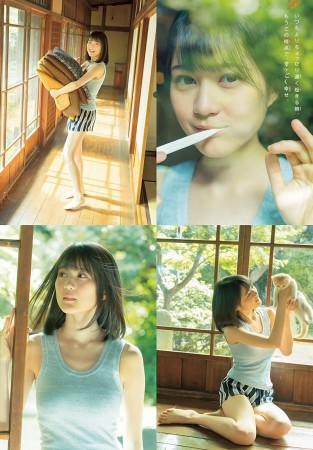 生田絵梨花の画像011