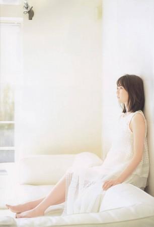 生田絵梨花の画像016