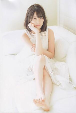 生田絵梨花の画像018