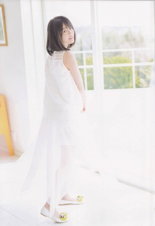 生田絵梨花の画像019