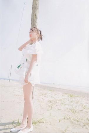 生田絵梨花の画像021