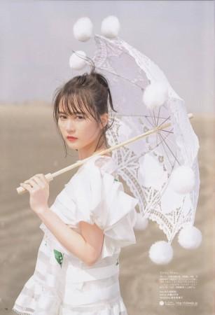 生田絵梨花の画像023