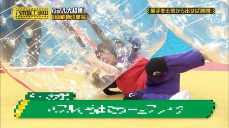 乃木坂46の画像002