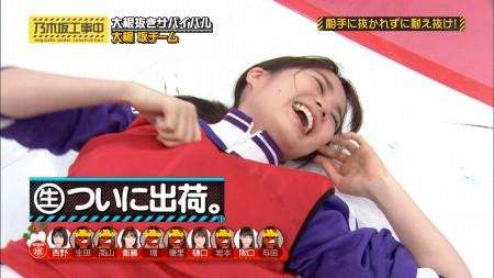 乃木坂46の画像084