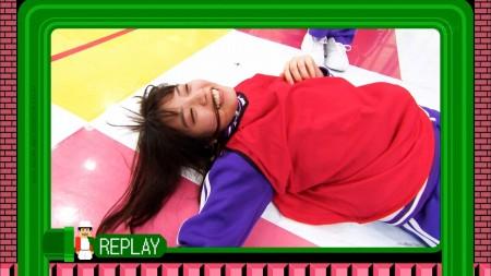 乃木坂46の画像096