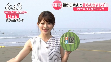 山本里菜の画像002
