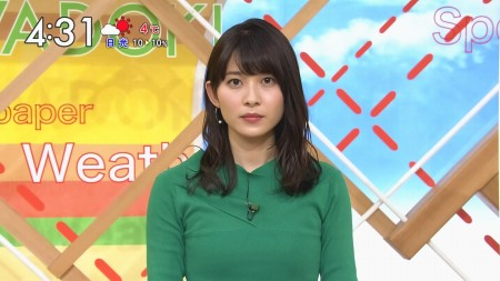 山本里菜の画像038