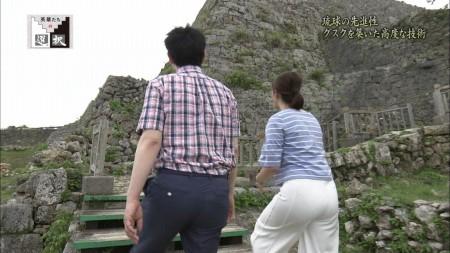 杉浦友紀の画像010