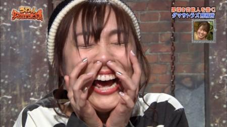 須田亜香里の画像041