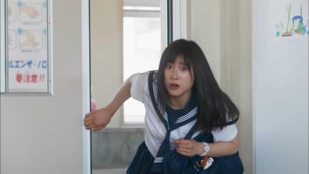 チア☆ダンの画像004
