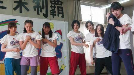 チア☆ダンの画像022