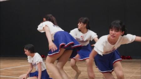 チア☆ダンの画像046