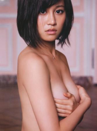 前田敦子の画像001