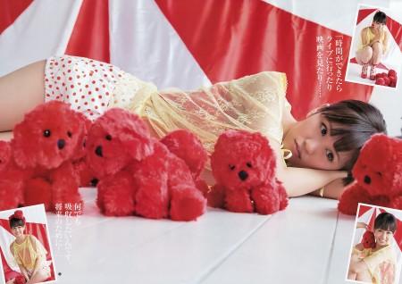 前田敦子の画像021
