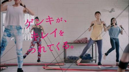 前田敦子の画像038