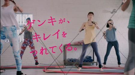 前田敦子の画像039