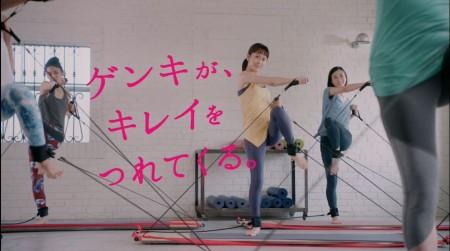 前田敦子の画像040