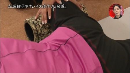 加藤綾子アナの画像088