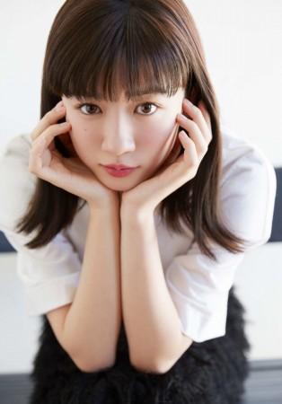 永野芽郁の画像009