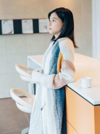 芳根京子の画像001