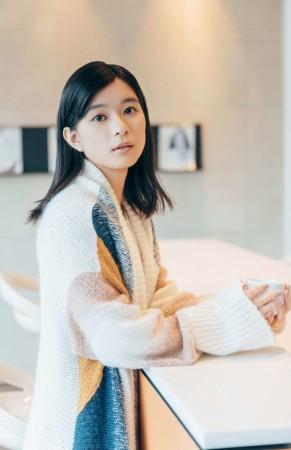 芳根京子の画像003