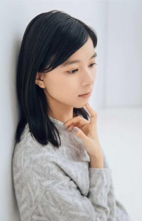 芳根京子の画像006