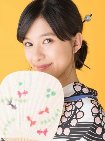 芳根京子の画像015